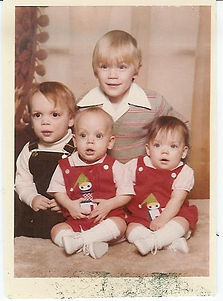 Rohrbach Family Photos 011.jpg