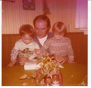 Rohrbach Family Photos 166.jpg