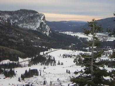 Colorado's_Wolfe_Creek_Pass.jpg