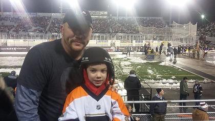 outdoor hockey with moose.jpg