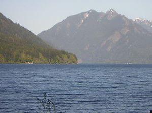 crescent lake.jpg