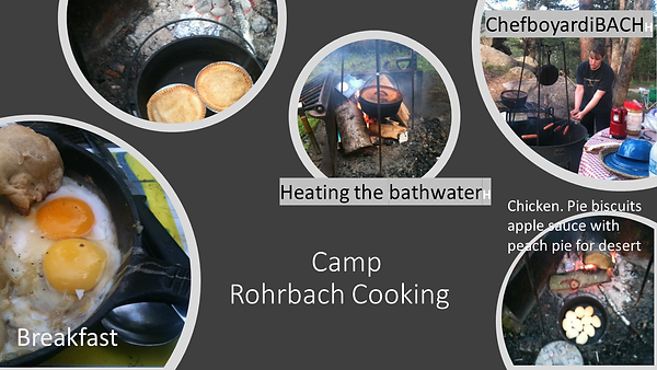 Camp Rohrbach Cooking.png
