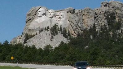 Mt Rushmore,.jpg