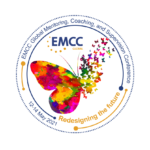 EMCC Global Conference