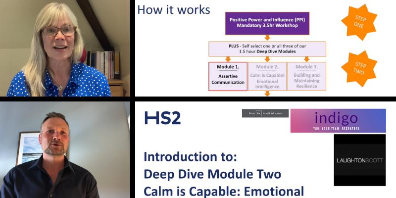 HS2 workshops slide