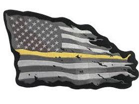 tow flag.jpg
