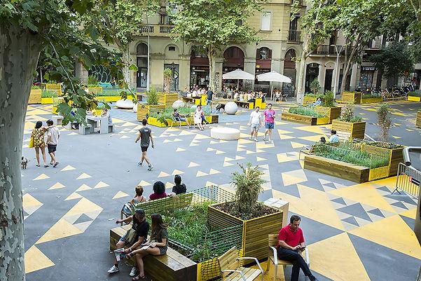 superilla_SantAntoni_Barcelona_Constraul