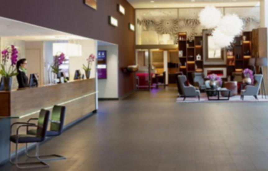 movenpick-hotel-amsterdam-city-centre-re