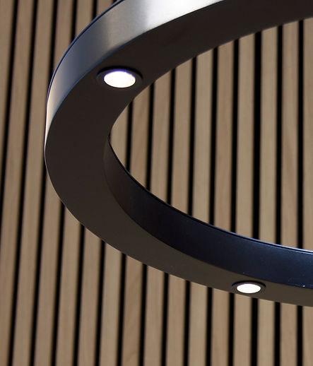 Oval_detalle.jpg