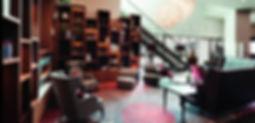 Movenpick Struk_edited.jpg