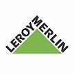 logo_leroy_merlin_bae6_300x300.webp