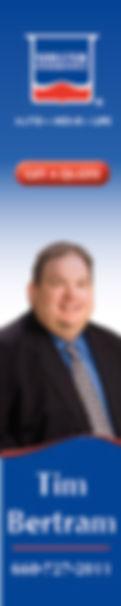 BasicWEB_Vertical_Bertram_Tim.jpg