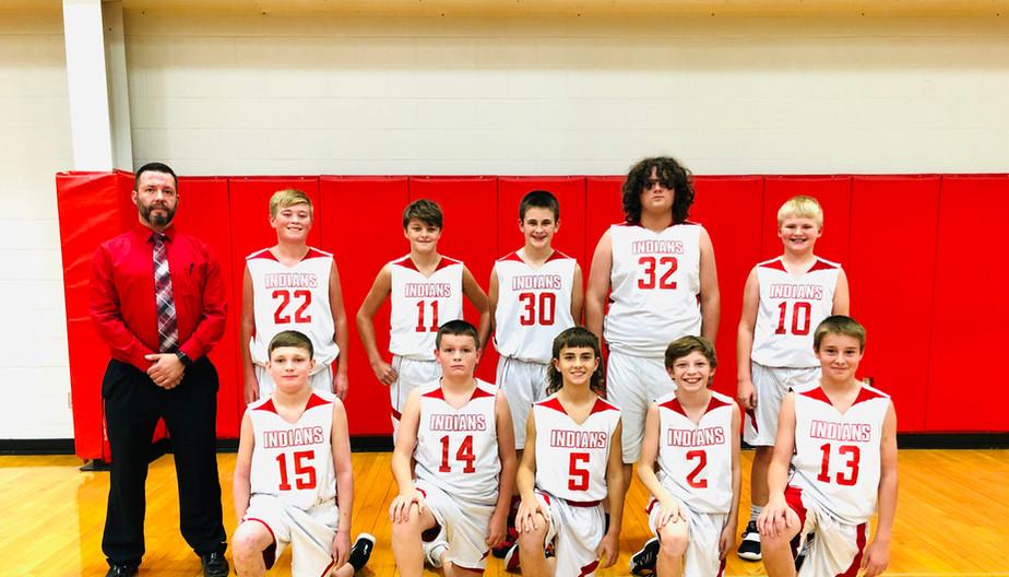 7th Grade Boys Color.jpg