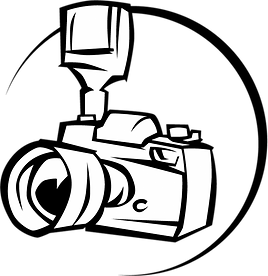 png-camera-clipart-18_edited.png