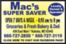 Macs Click.jpg