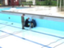 Pool Lights.jpg