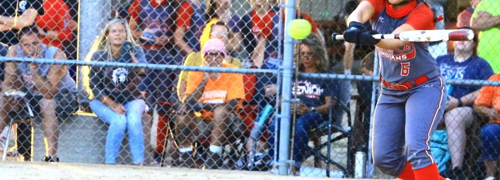 Ally Fox puts the ball in play.jpg