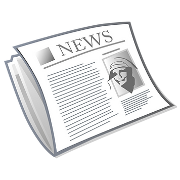 kissclipart-newspaper-cartoon-png-clipar