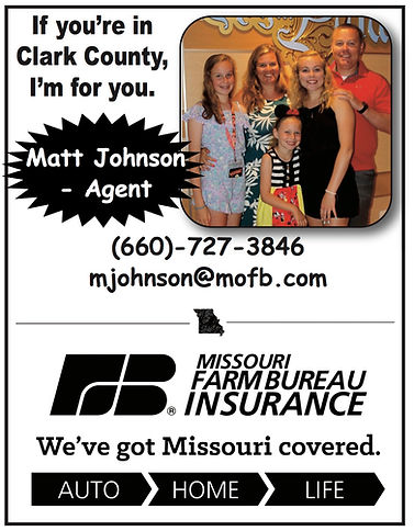 Farm Bureau - Website.jpg