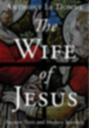 wife-of-jesus-9781780745695.jpg