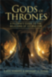 Gods_of_Thrones_Cover.png