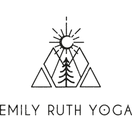 Emily Ruth Yoga Logo Black.png