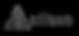 Aifoon-logo-HORIZONTAL--SMALL-RGB.png