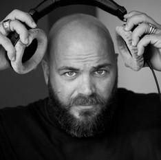 DJ A.K.