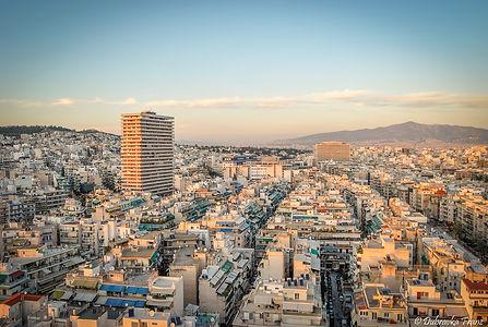 Athens.original.4064.jpg