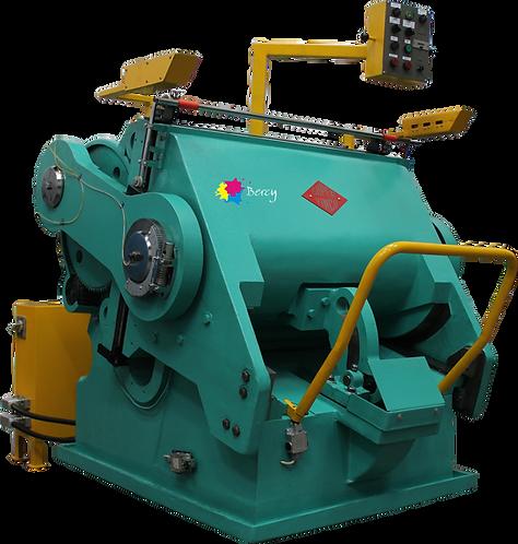 CORTE VINCO FEVA 70 X 100 - Fricção Magnética