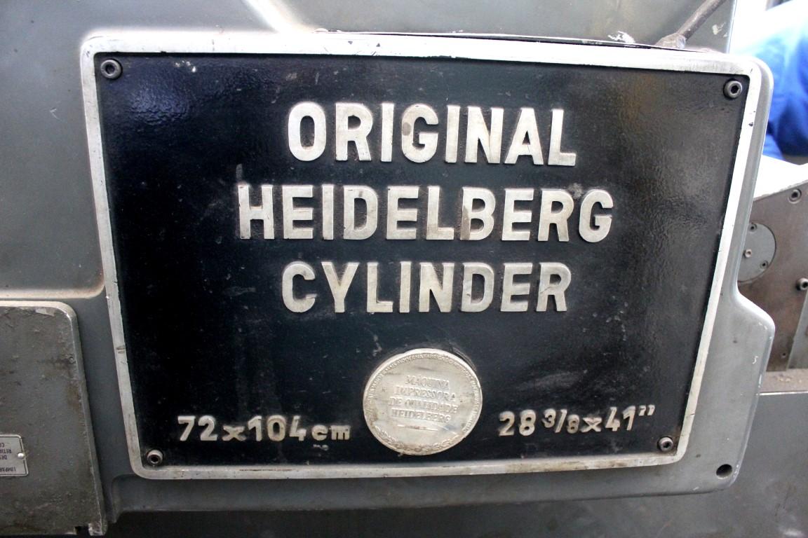 HEIDELBERG SGS  (1)