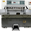 Thumbnail: GUILHOTINA AUTOMÁTICA HPM 92 - 2010