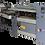 Thumbnail: Máquina Dobradeira STAHL T 52 - Rotary