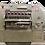 Thumbnail: GUILHOTINA CATU SS80