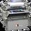 Thumbnail: Plastificadora Laminadora ASMR - PL100 - 2010