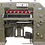Thumbnail: Guilhotina CATU H-80