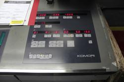 KOMORI LS529 2007 (7)