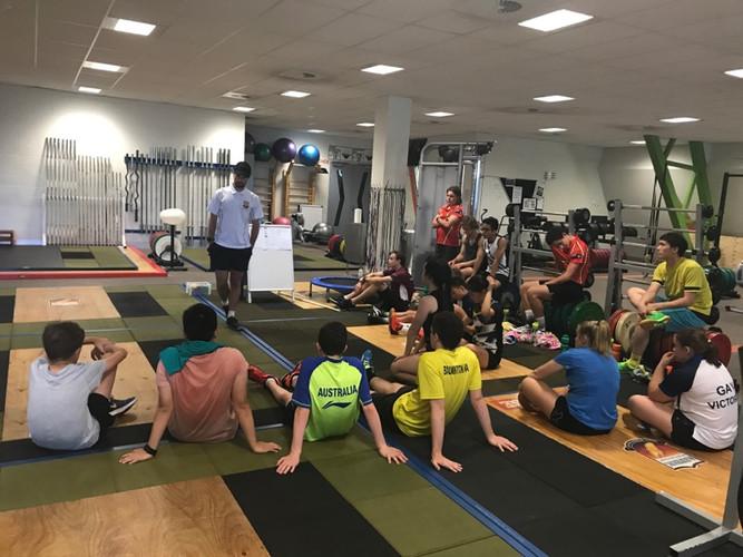 2018 Junior Camp Gym IMG_0042.JPG