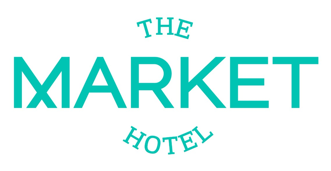 The Market Hotel_edited
