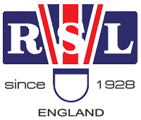 RSL editedlogo-rsl_2 (1)
