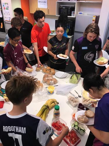 2018 Junior Camp Sandwich IMG_0051.jpg