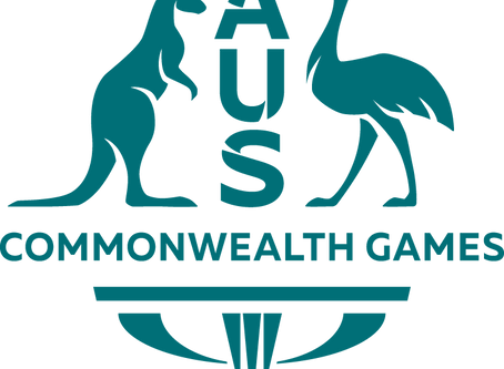 Nominations Open for the 2018 Australian Commonwealth Games Team