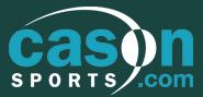 Cason Sports.PNG