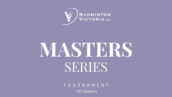 2020 Masters