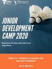 2020 Junior Dev Camp - Coming Soon 1.png