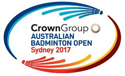 Victorian Players Prepare for the 2017 CROWN GROUP Australian Badminton Open