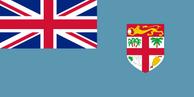Fiji (FJI)