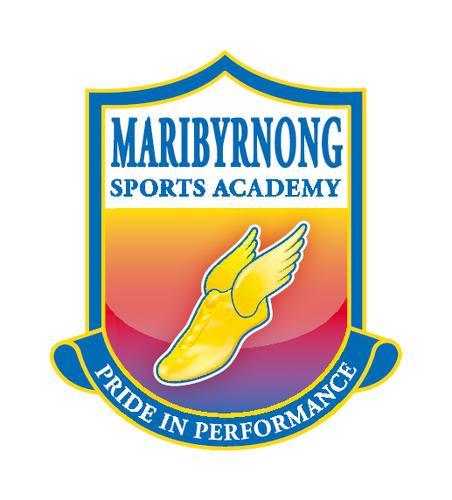 Maribyrnong_Sports_Academy_HR.png