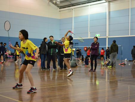 2017 Victorian Junior Teams Championships