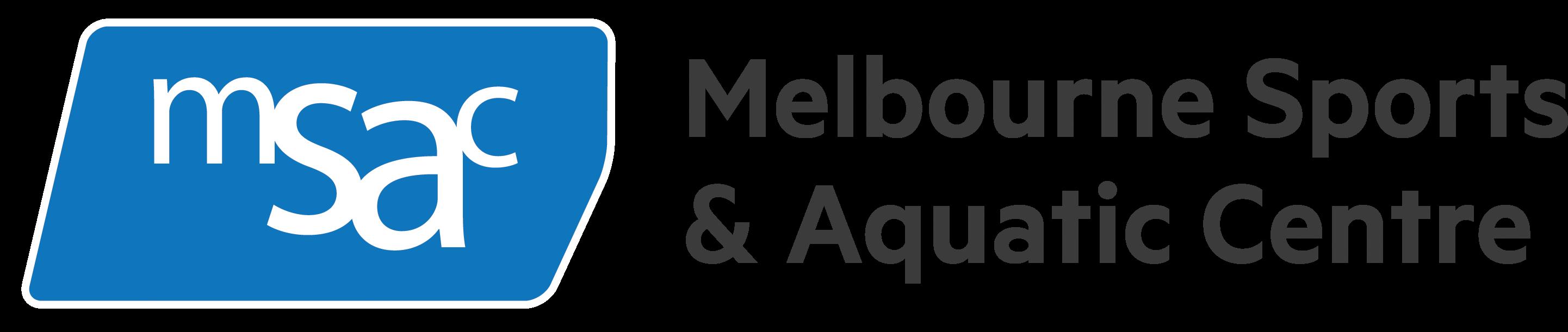 MSAC - Logo